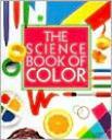color-2.JPG