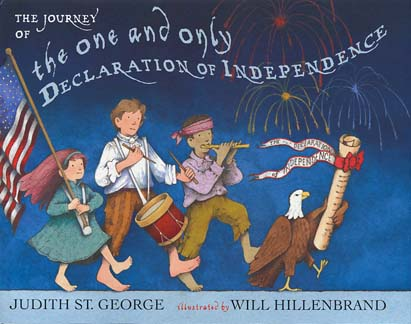 declaration of independence clipart. the declaration of
