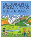 geography.jpg