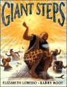 giant-steps.jpg
