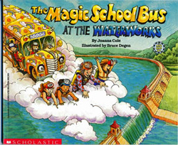 external image magic-school-bus.jpg
