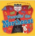 northeastbook-cover.jpg