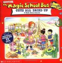 the-magic-school-bus.jpg