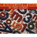 26-letters-and-99-cents.jpg