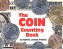 coin-counting-book.jpg