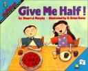 give-me-half.jpg