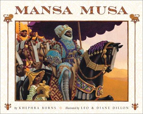 mansamusa.jpg
