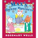 maxs_bunny_business.jpg
