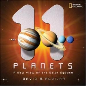 planets1.jpg