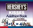 hersheys-kisses.jpg
