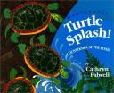 turtlesplash.jpg
