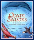 Ocean Seasons