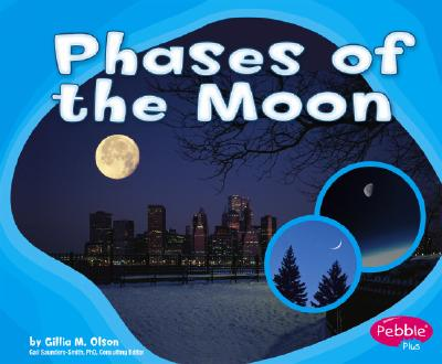 pictures of moon phases in order. Moon Phases fall under the SOL
