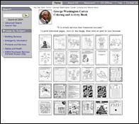 gwc_coloringpagewebsite-sm.jpg