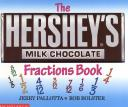 hersheybarfractions.jpg