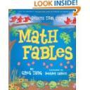 math-fables.jpg
