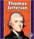 thomas-jefferson-a-life-of-patriotsm-by-ann-maire-kishel.JPG