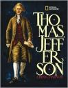 thomas-jefferson-by-cheryl-harness.JPG