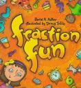 fractionfun.jpg