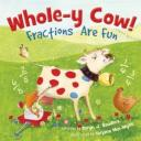 wholey-cow1.jpg