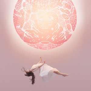 "Purity Ring - ""Another Eternity"""