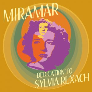 Miramar - Dedication to Sylvia Rexach