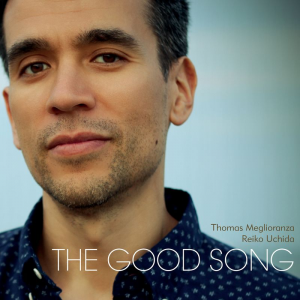 Thomas Meglioranza - The Good Song
