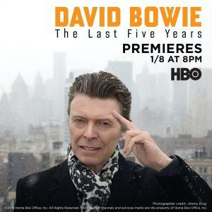 HBO Doc promo