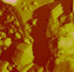 ludoxconcrete450021.jpg