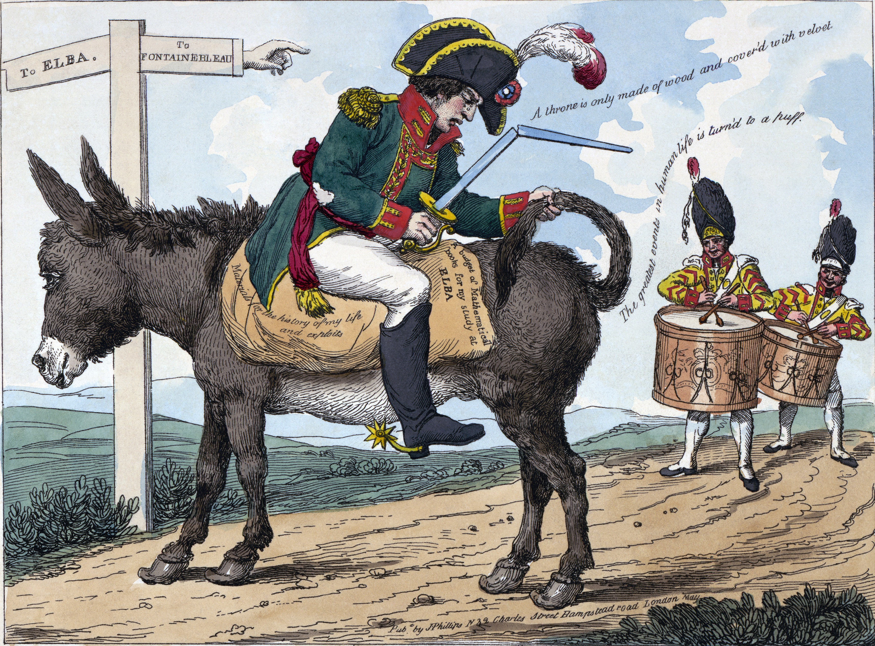 was napoleon the child of the revolution Bonaparte, napoleon  demonstrated that he was to some extent a child of the french revolution,  regarded bonaparte as the embodiment of the revolution,.