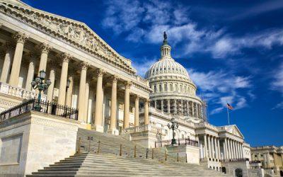 Federal Clerkship Openings – 6.12.18