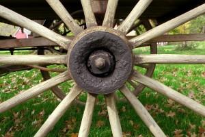 wheel-219656_1280