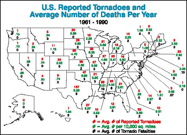 tornado deaths per year - 600×433