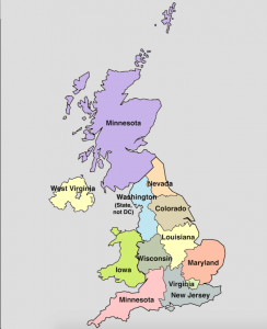 UK-regions-compared-to-US-States
