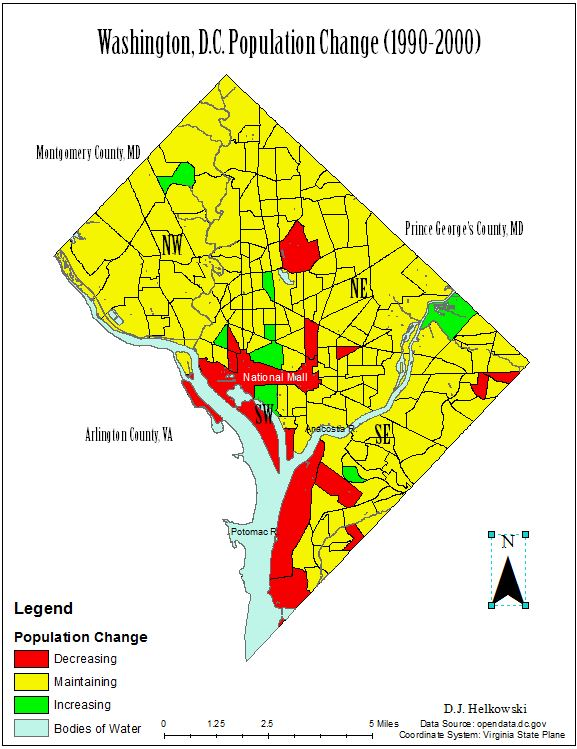 map of dc highways, map of dc transit, map of dc airport locations, on dc map of waterways