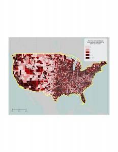 Map-1-export