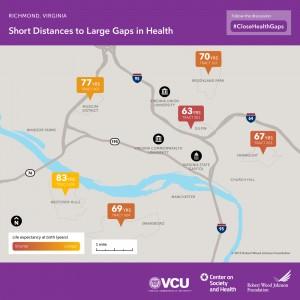 LE-Map-Richmond