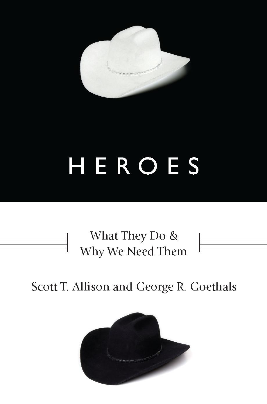 allison_heroes_9780199739745.jpg