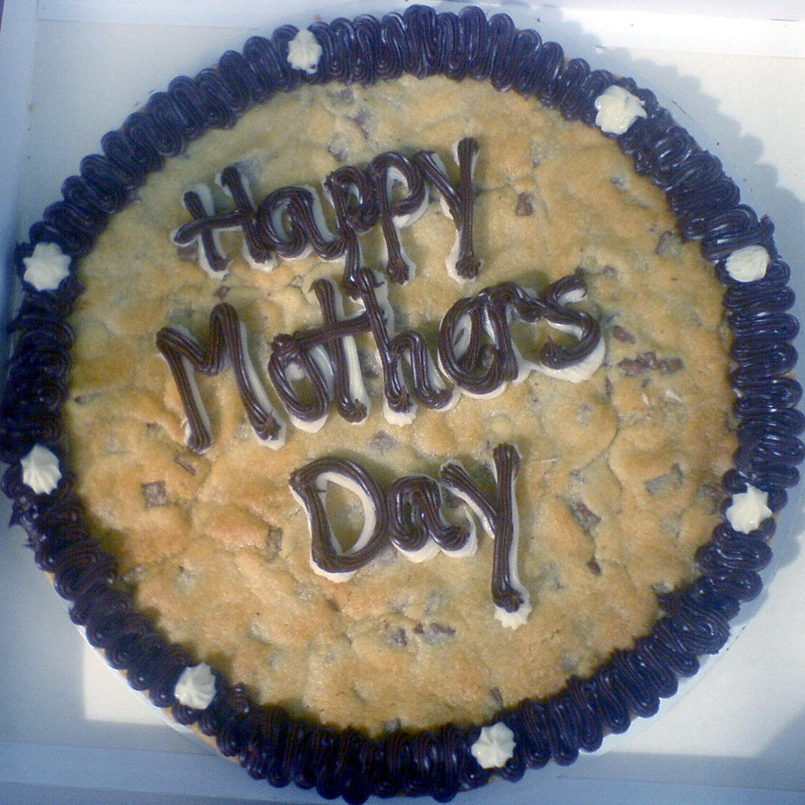 mothers_day_cake.jpg