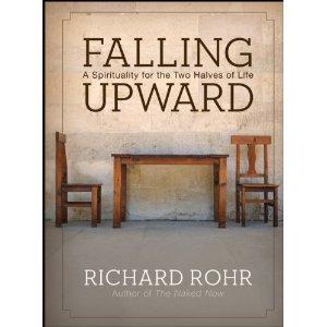 Falling-Upward
