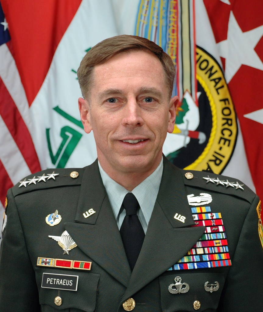david_h_petraeus_2008_portrait