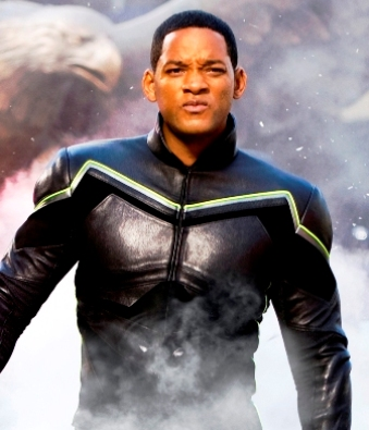 Will-Smith-and-Hancock