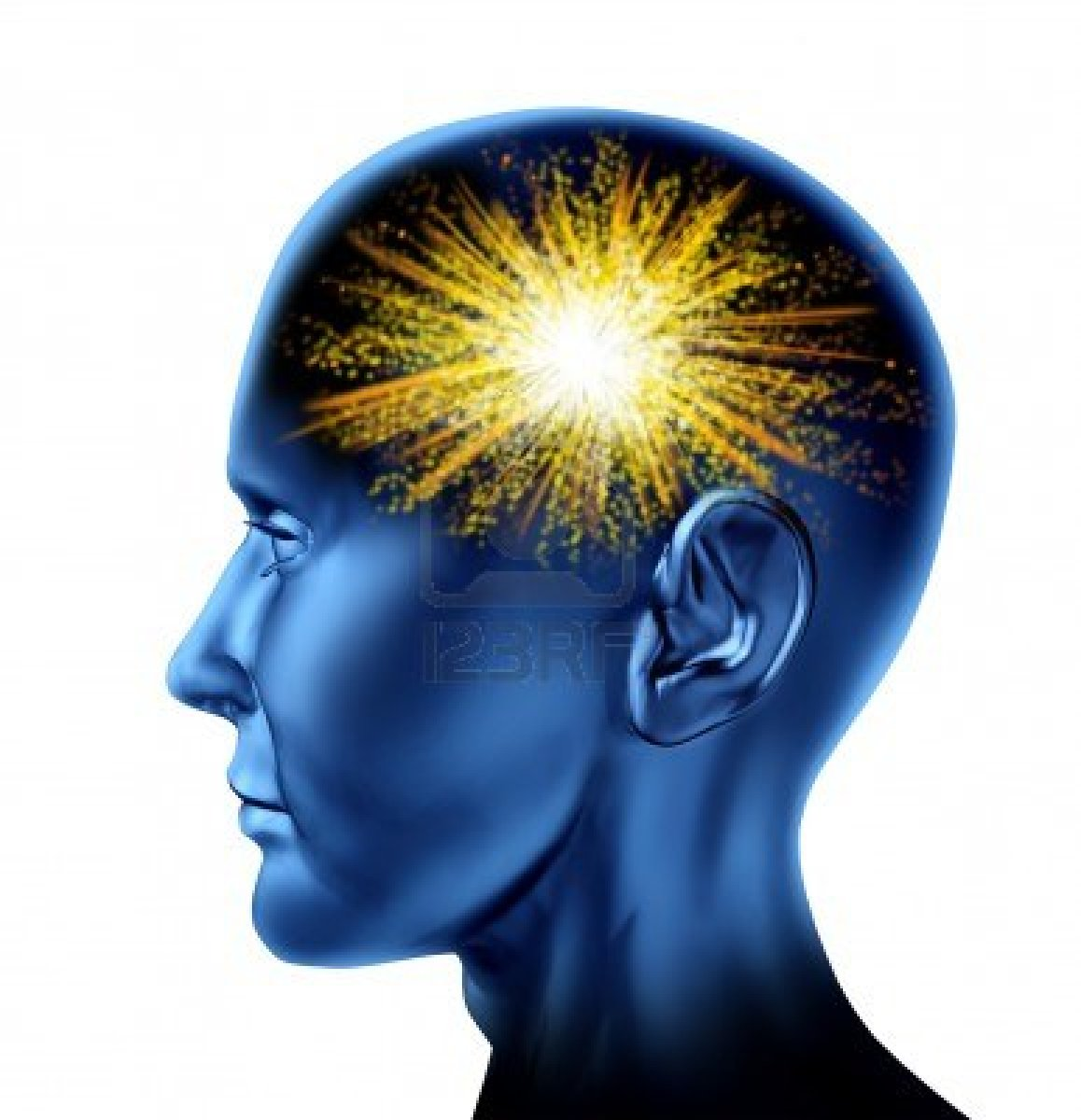 14119619-spark-of-genius-in-the-human-brain-as-a-symbol-of-invention-and-wisdom-of-creative-thinking