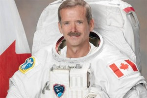 chris_hadfield_allstream_expertip