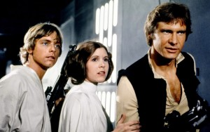 star-wars-which-classic-film-have-you-not-seen-ftr