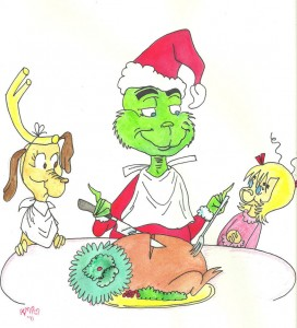 the_grinch_cut_the_first_roast_beast_by_rhetoric_of_sushi-d4jyzdf