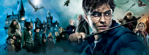 635890934224265787884431994_new-harry-potter-story-halloween