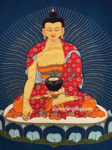 Shakyamuni_Buddha_Mantra1