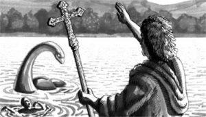 Columba-Loch-Ness-Monster-e1400002415582