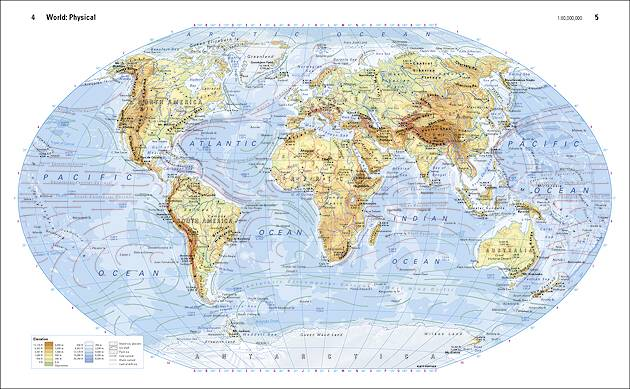 World atlas of the week mappenstance world atlas of the week gumiabroncs Image collections